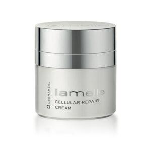lamelle cellular repair cream