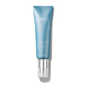 QMS ACTIVE GLOW SPF 15 Tinted Day Cream