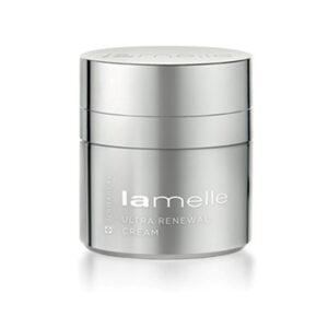 lamelle ultra renewal cream